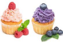 Cupcakes – słodycz popkultury