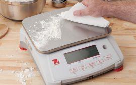 Gdy kęs ciasta spada na wagę…