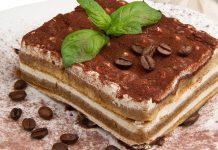 Niedoceniany składnik ciast i deserów