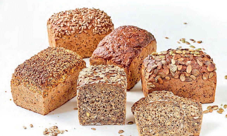 Naturalne składniki – tego oczekują konsumenci