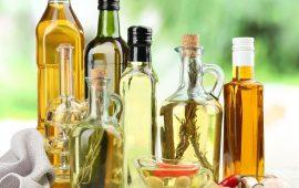 Czy olej posmażalniczy jest odpadem komunalnym? Rzecznik MŚP pyta w imieniu przedsiębiorcy